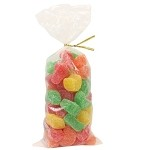 Fruit Slices 20 oz Twist Bags