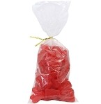 JuJu Cinnamon Bears 18 oz Twist Bags