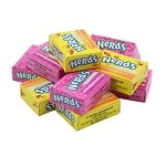 Nestle Double Dipped Nerds Treat Size