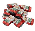 RM Palmer Mini-Crisp Santa's Kringle's Bulk