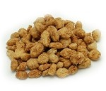 Sconza Coconut Toffee Peanuts