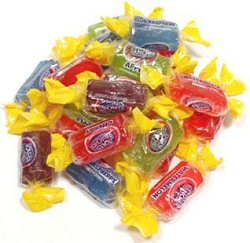Hershey's Jolly Rancher Assorted Individually Wrapped