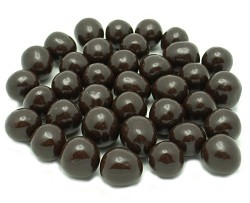 Kopper's Chocolate Covered Rum Cordials