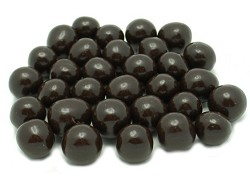 Kopper's Chocolate Covered Blackberry Brandy Cordials