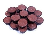 Linette Peanut Butter Cups 2nds