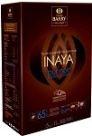 Cacao Barry INAYA 65% Dark Chocolate Couverture Pistoles CHD-S65INAY-587