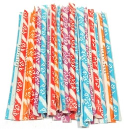 Nestle Small Pixy Stick