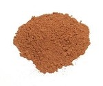 Gerkens Amber Natural Cocoa Powder (10-12% Fat)