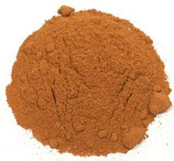 Chili Powder Large Pack